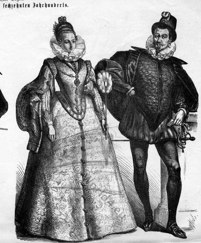 Fashion Era - Haute Couture 67