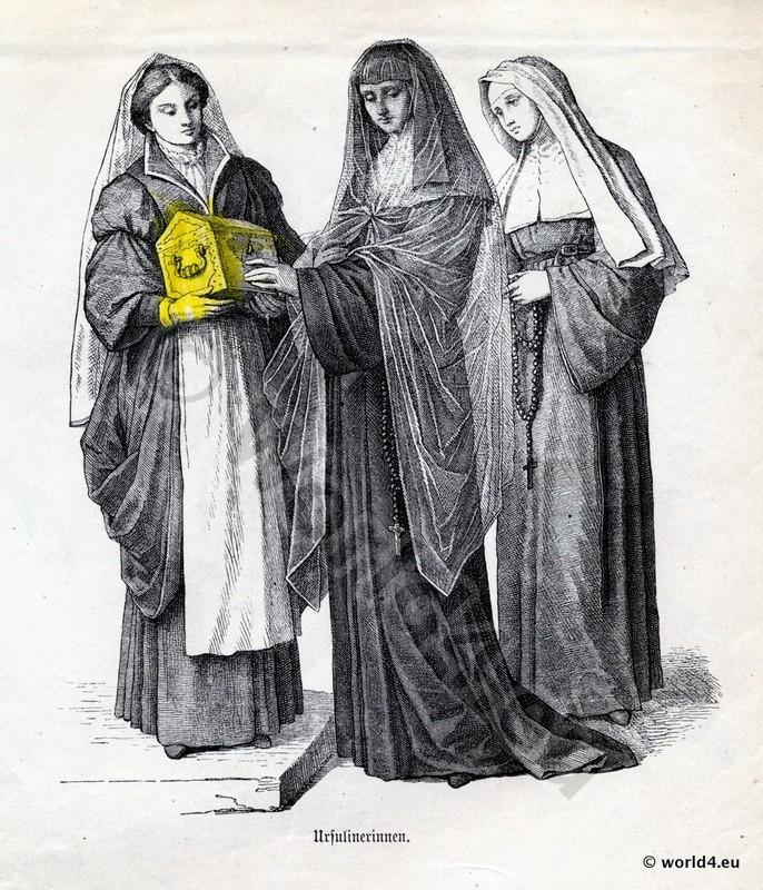 MALLEUS                    Monastic-clothing-Nuns-ursuline-0041