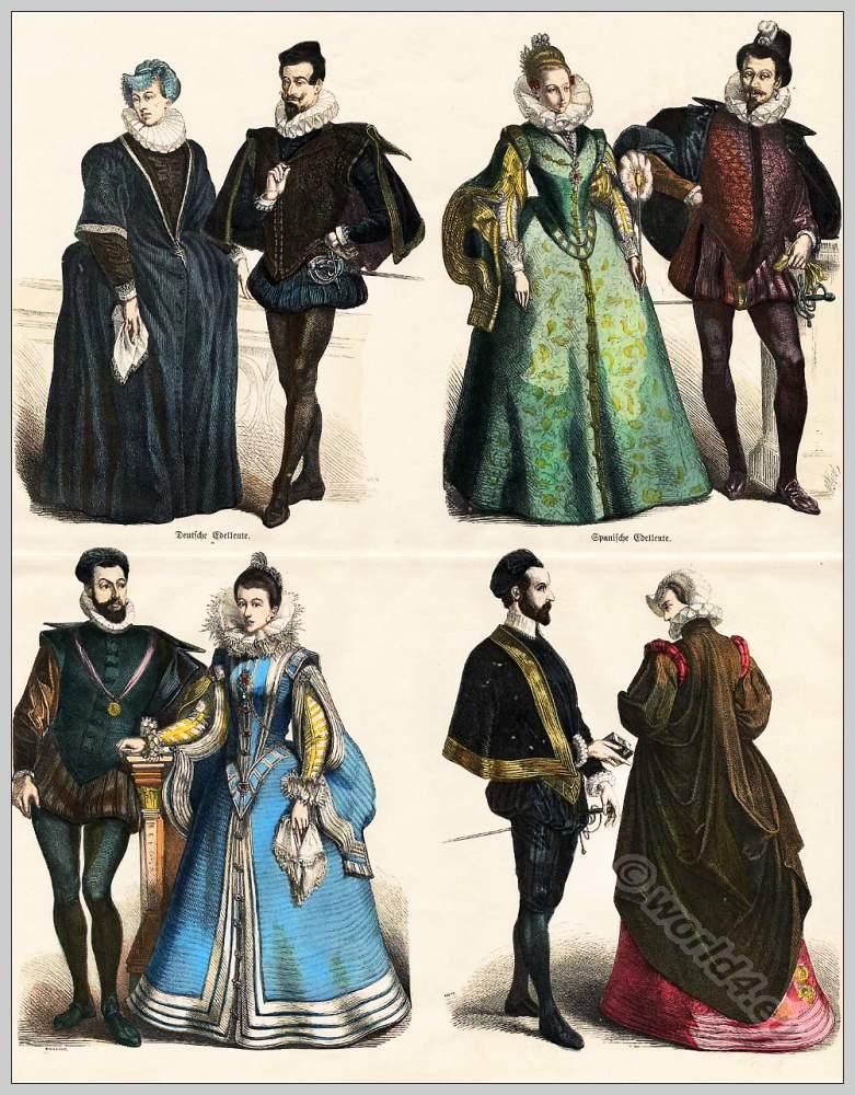 1550 archive costume history. Black Bedroom Furniture Sets. Home Design Ideas