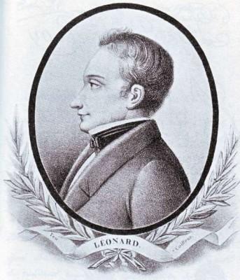 Léonard Antié, famous hairdresser, Queen Marie Antoinette, Countess Du Barry