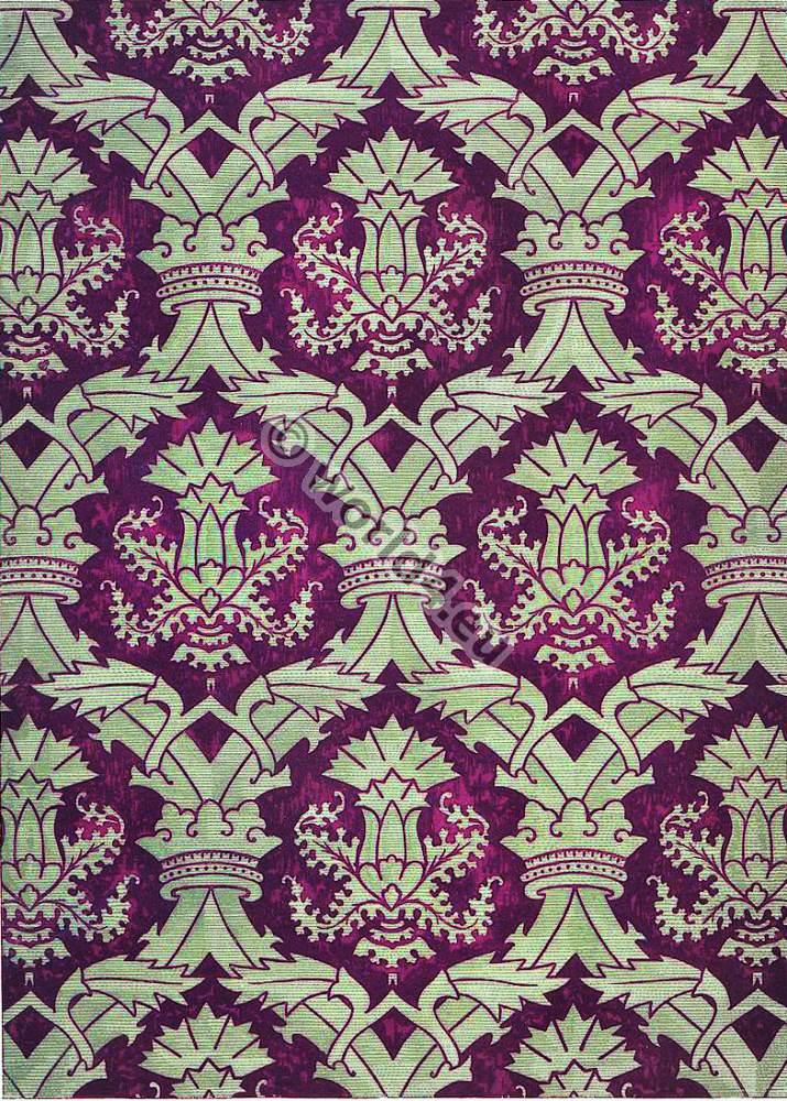 Two Tone Sofa picture on Two Tone Sofafabrics with Two Tone Sofa, sofa 5bad57bf6fb0e7d13b19dbe3b042b15f