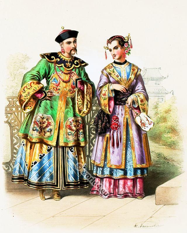 costumes grecs antiques