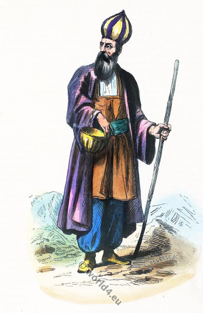 Persian dervish iran sufi costume costume history iran sufi costume publicscrutiny Image collections