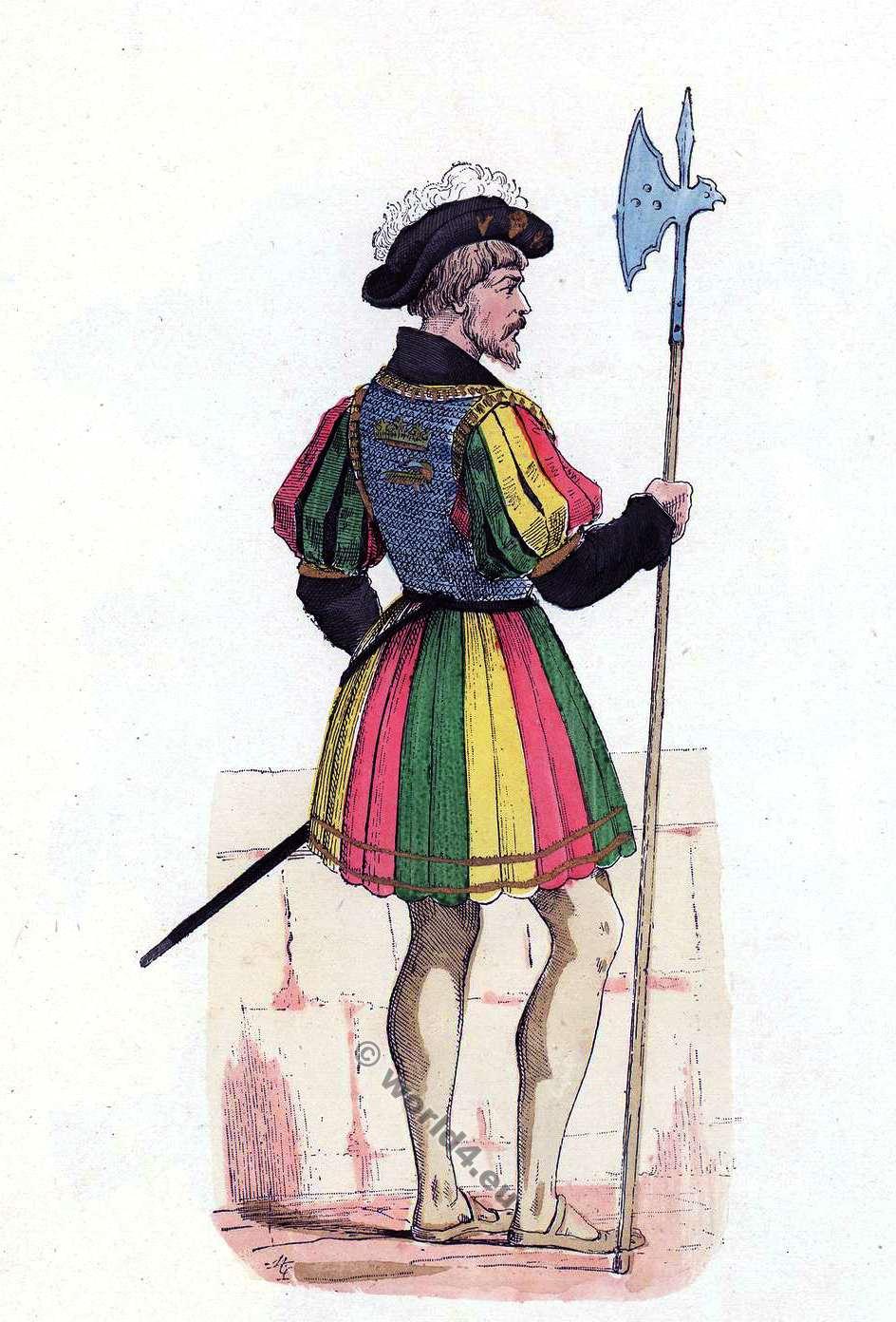 French fashion 17th century france 17th & 18th Century History - Savile Row Bespoke