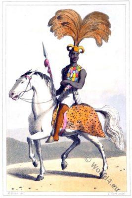 Adoo Quamina. Ashanti. Ghana. Africa war dress.