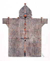 djellabia, djellaba, جلابة , Marocco, clothing, dress, Galabia, burnoose