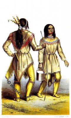 Wife, Warrior, Native American, Native indian, Gwich'in, Gwitchin, Saviah, Alaska, Kutchin, Kutcha-Kutchi