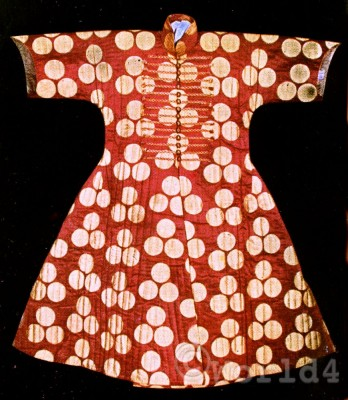 Ottoman Empire dresses,Traditional Turkey Costumes,Traditional turkish mens dress, Ottoman mens clothing. Traditional Turkish Caftan