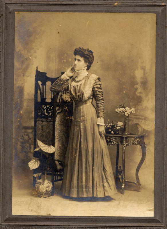 Argentina, Art nouveau, fashion, buenos aires, costume