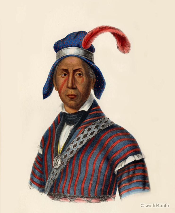 Seminole, Warrior, Natives, Native, America, Tribes, Indian, costumes