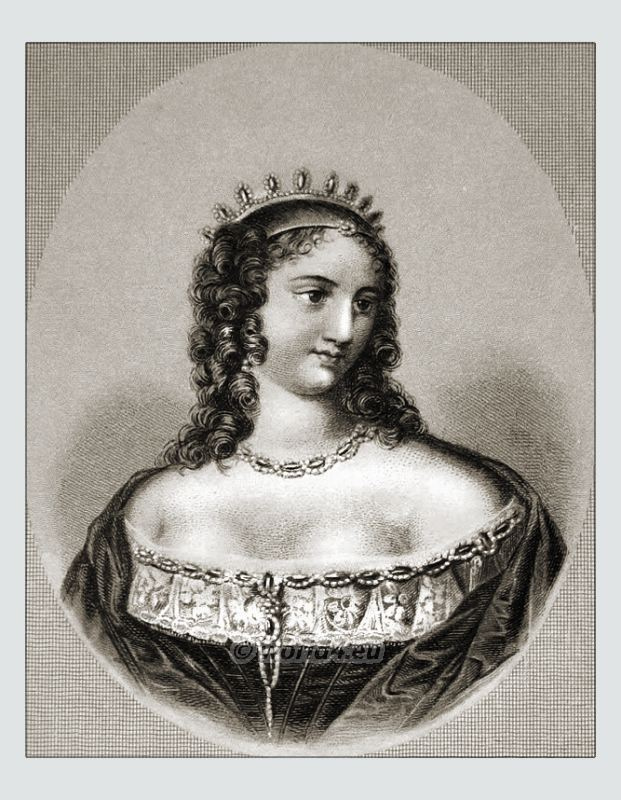 Ninon, Lenclos, courtesan, salonière, Louis XIV, fashion,