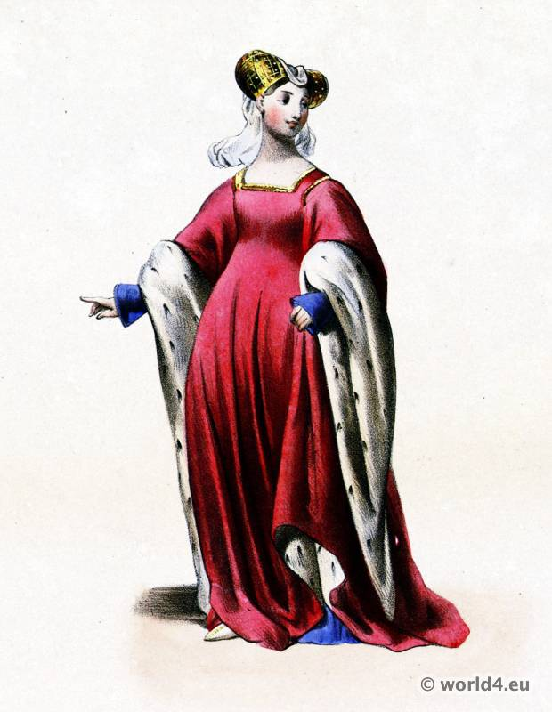 Joan, Countess, Toulouse, Occitanian, culture, Prinzess, middle, ages, france,