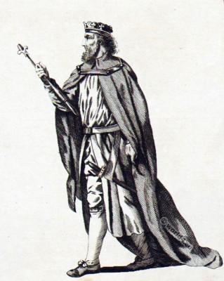 Edward III, Anjou-Plantagenet, middle ages,  England, Medieval, Caernarfon,