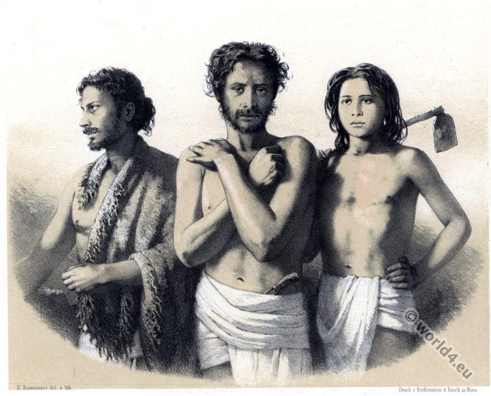 Sinhalese, coolies, Sri Lanka, Matura, Laymastotte, Coulis, Cingalais,