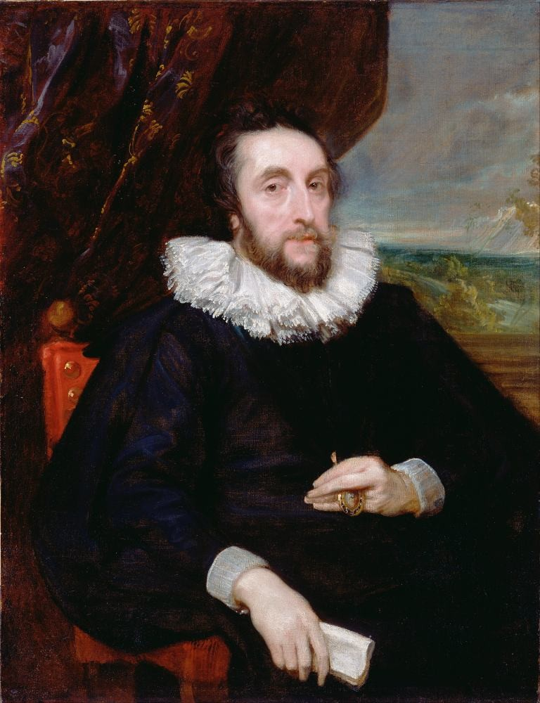 Thomas Howard, 21st ear, Aurundel, 1st Earl, Norfolk, English nobility, 17th century,