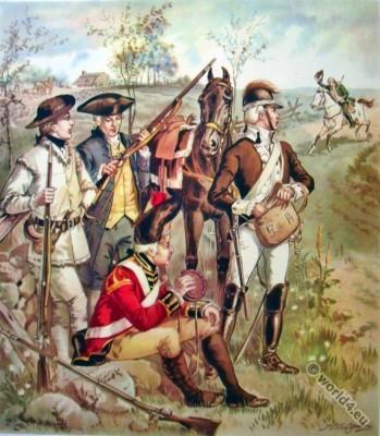 Independent Company Organizations. Henry Alexander Ogden.  American civil war uniforms.
