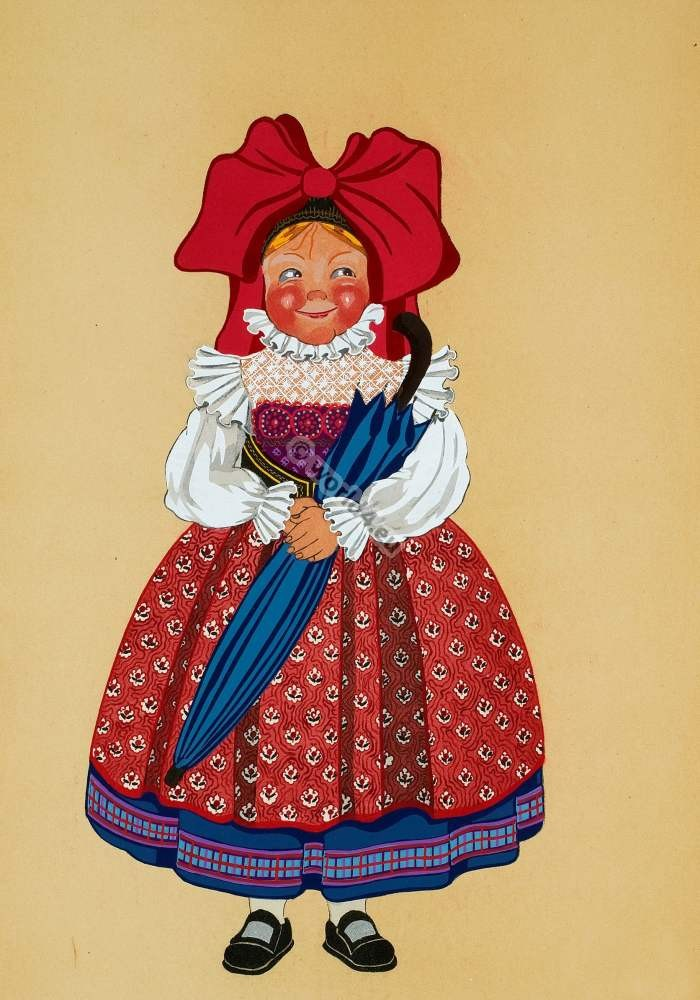 Geispolsheim,Alsace,Paysanne,Peasant,Traditional, Traditionnel,Costumes,france