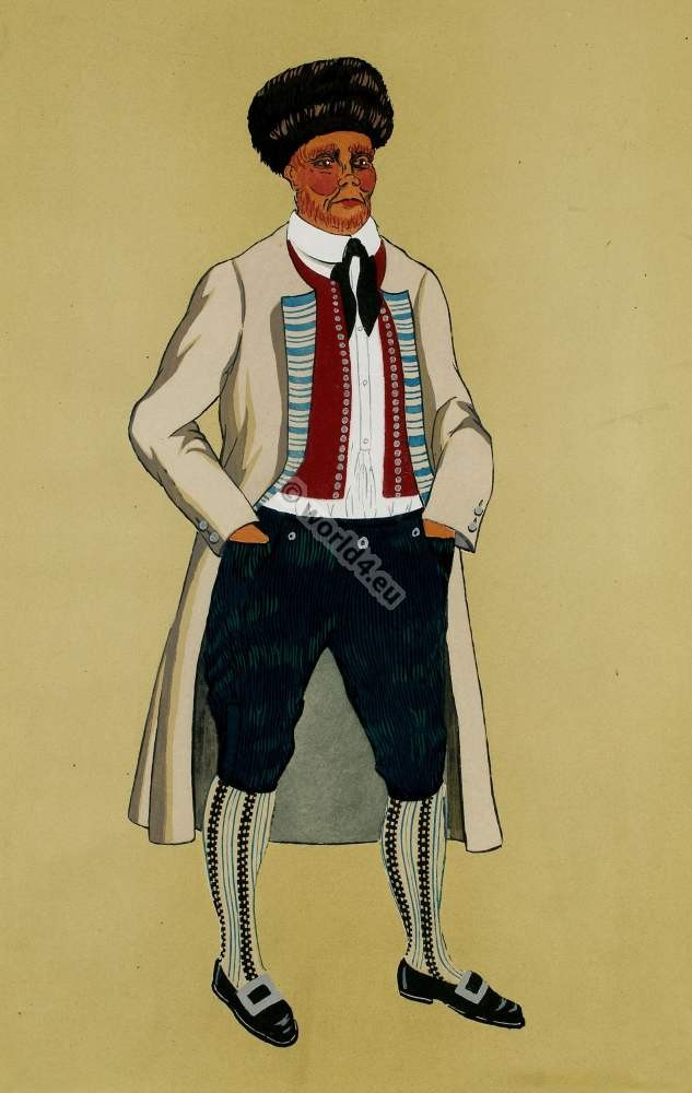 Wissembourg,Alsace,Paysanne,Peasant,Traditional, Traditionnel,Costumes,france,Département Bas-Rhin