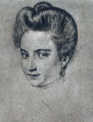 Gabrielle d'Éstreés, Duchesse de Beaufort. Mistress. Henry IV. 16th century fashion. Renaisaance costume history