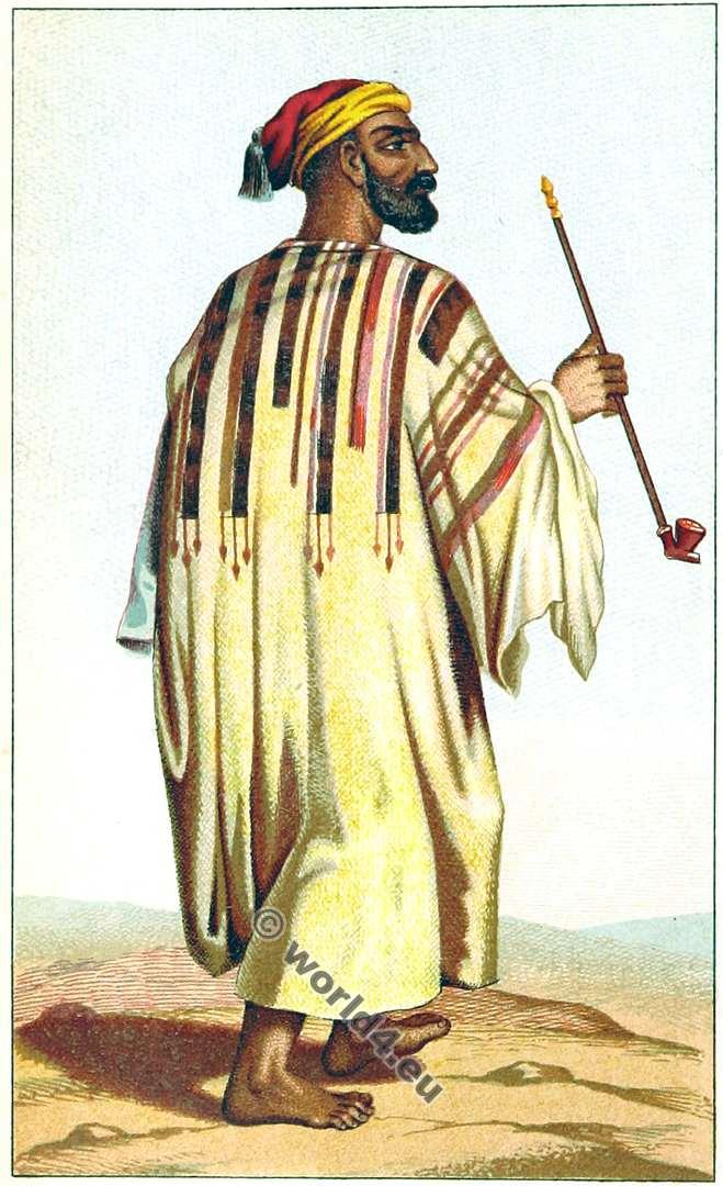 Palestine, costume, Bethlehem, Oriental, Scences,