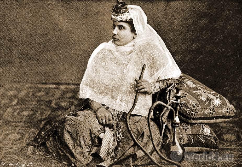 Shahrazade, Ottoman empire, Constantinople, Harem,