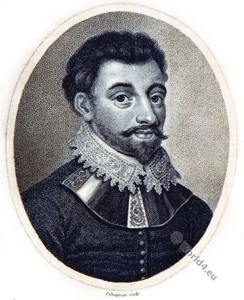 Sir, Fancis Drake, Elizabethan era, captain, privateer
