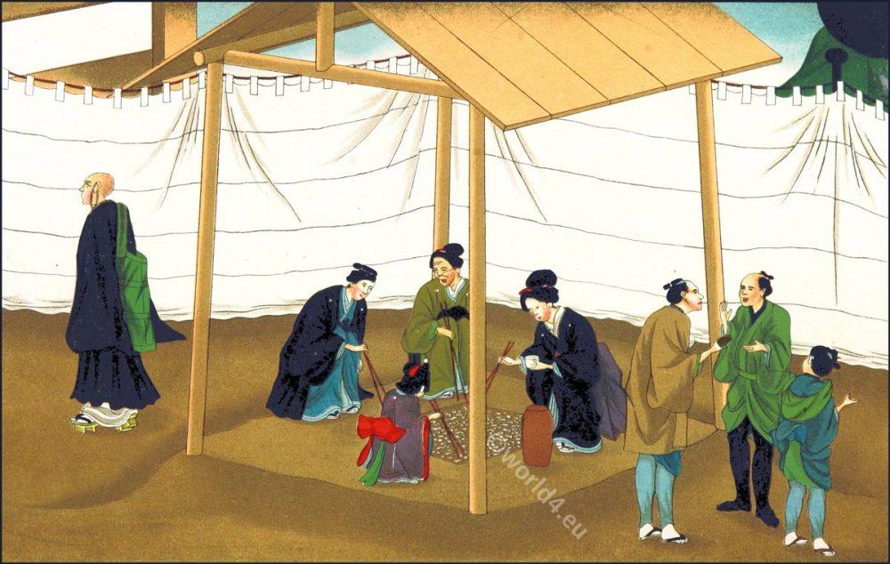 Seppuku, Samurai. Japanes Manners, Hara Kiri
