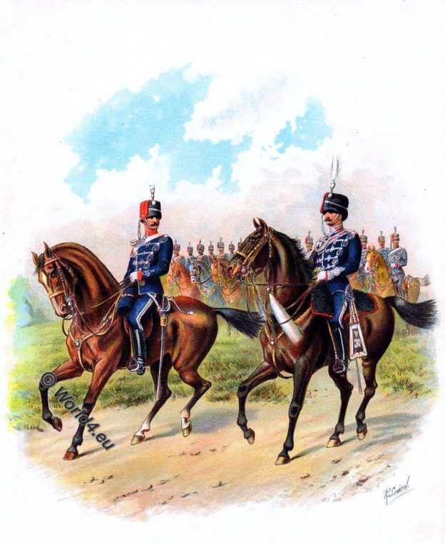 British army, Regiment, cavalry, Yeomanry, uniform, military, england, soldier, Dorset,