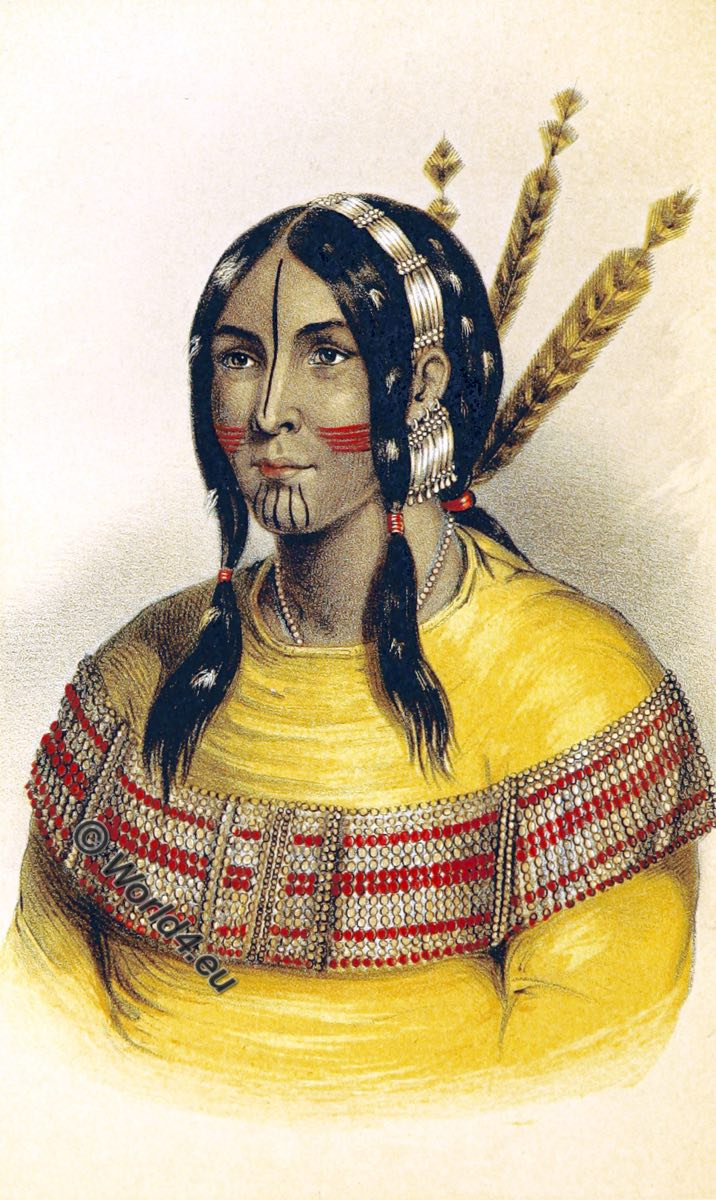 Native American, Native indian, Gwich'in, Gwitchin, Saviah, Alaska, Kutchin, Kutcha-Kutchi