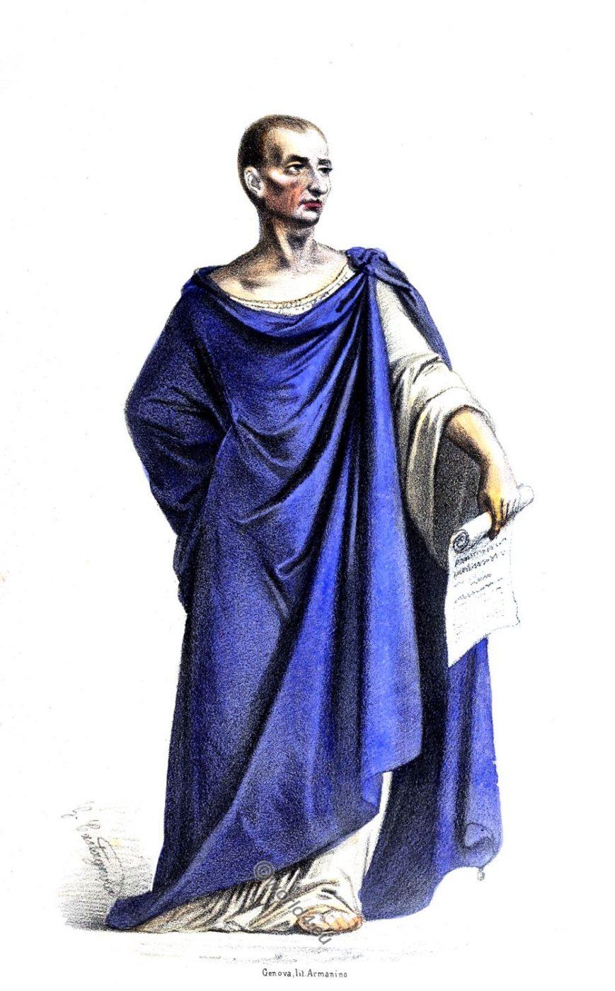 Marcus Tullius Cicero, Cicerone, Rome, Roman, ancient, politician, lawyer, writer, philosopher