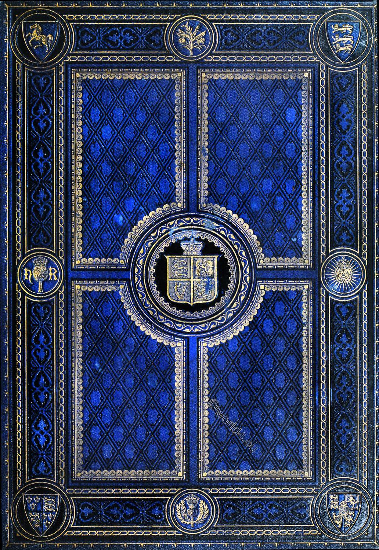 Thomas Archer, royal, portraits, English, Scottish, history