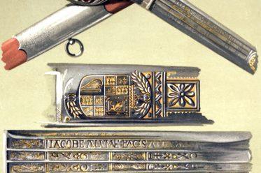 sword, weapon, Abbotsford, James Graham, 1st Marques, Montrose