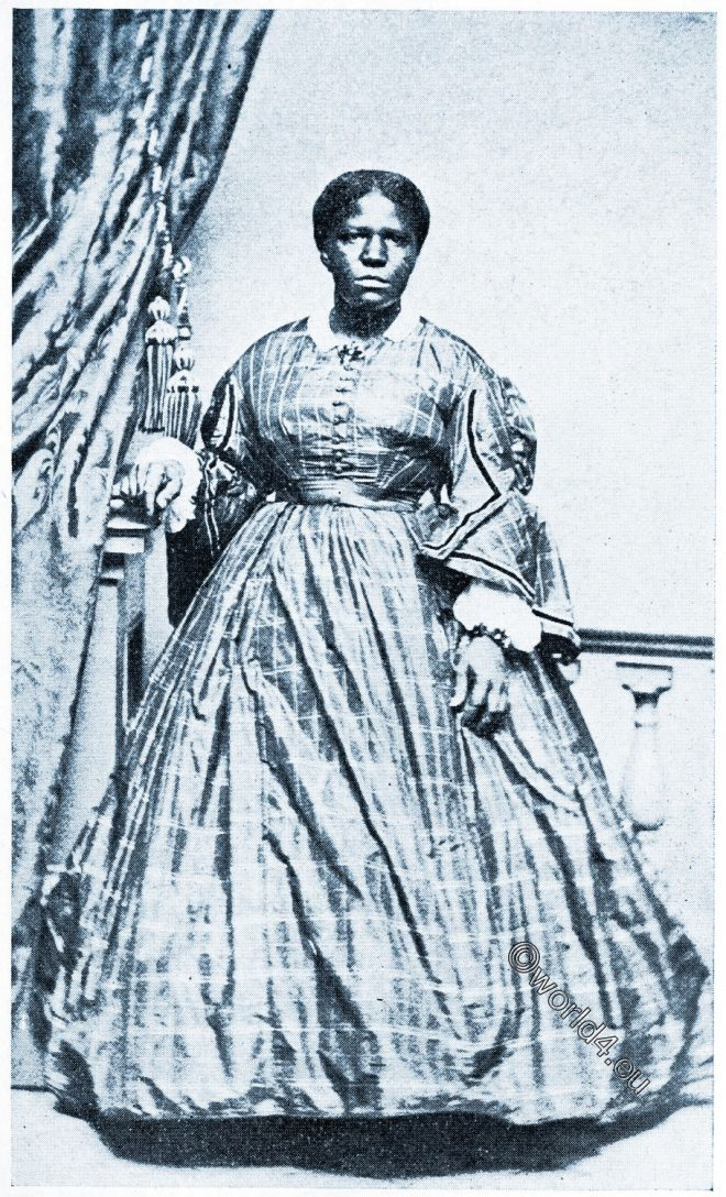 African, Princess, slave, slavery, opsfield Essex County, Massachusetts, USA