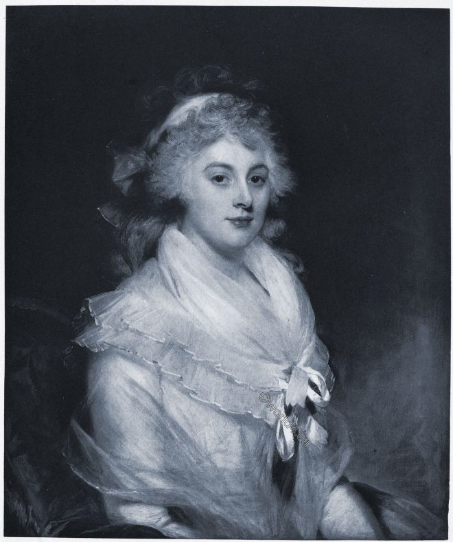 Elizabeth Beauclerk, Lady, Herbert, Diana, Pembroke