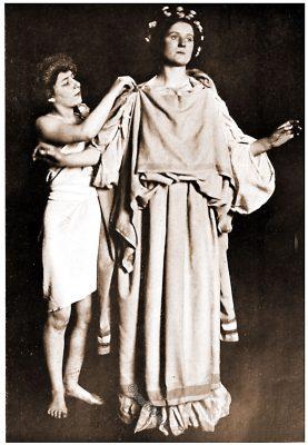 Greek, dress, clothing, tunics, chiton, Doric, Ionic, himation,