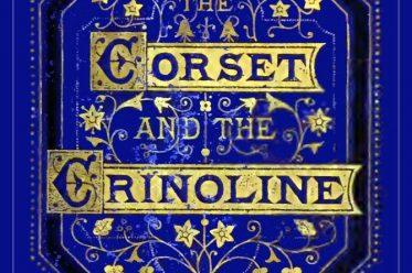 Corset, Crinoline, Modes, Costumes