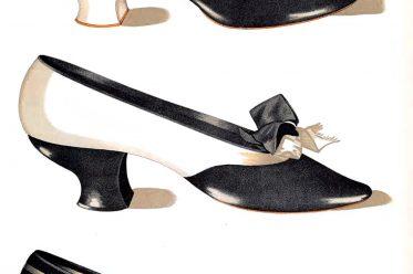 Shoe, fashion, specimens, shoemaker, craft. England, Victorian, Era,
