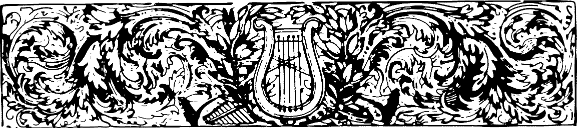 Tuscan, Stradivari, Illustration