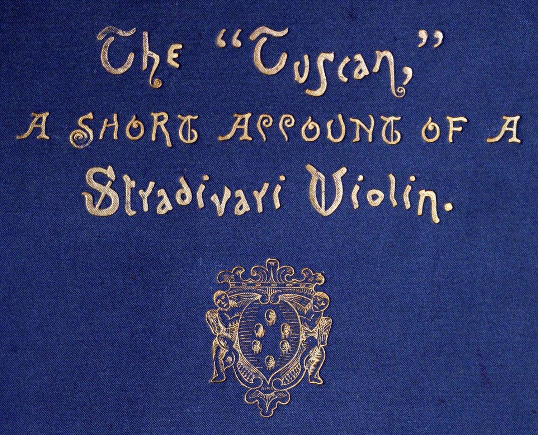 Stradivari, Violin, Instrument, Tuscan, Renaissance, craft,