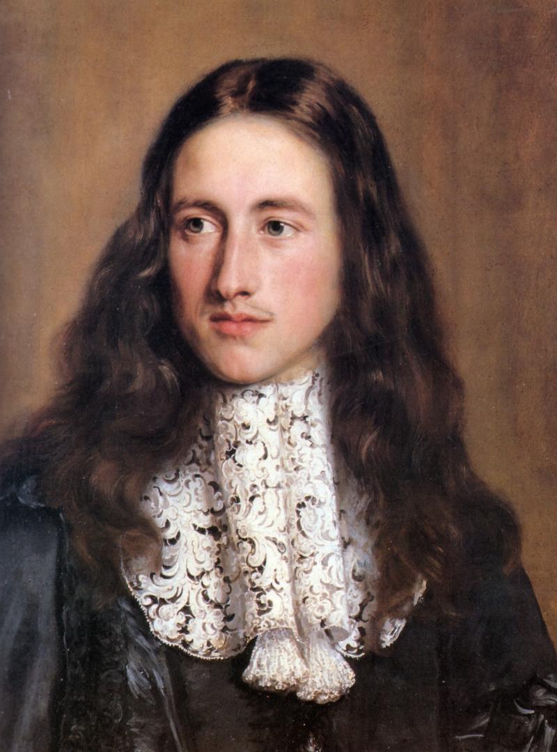 lace, Renaissance, fashion, Chigi Family, Jacob Ferdinand Voet,