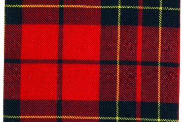 Tartan, Clan, Brodie, Scottish, Pattern, Scotland,