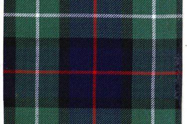 Davidson, Scottish, tartans, Clan ,