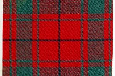 Lord, Isles, Scottish, Tartan, Pattern,