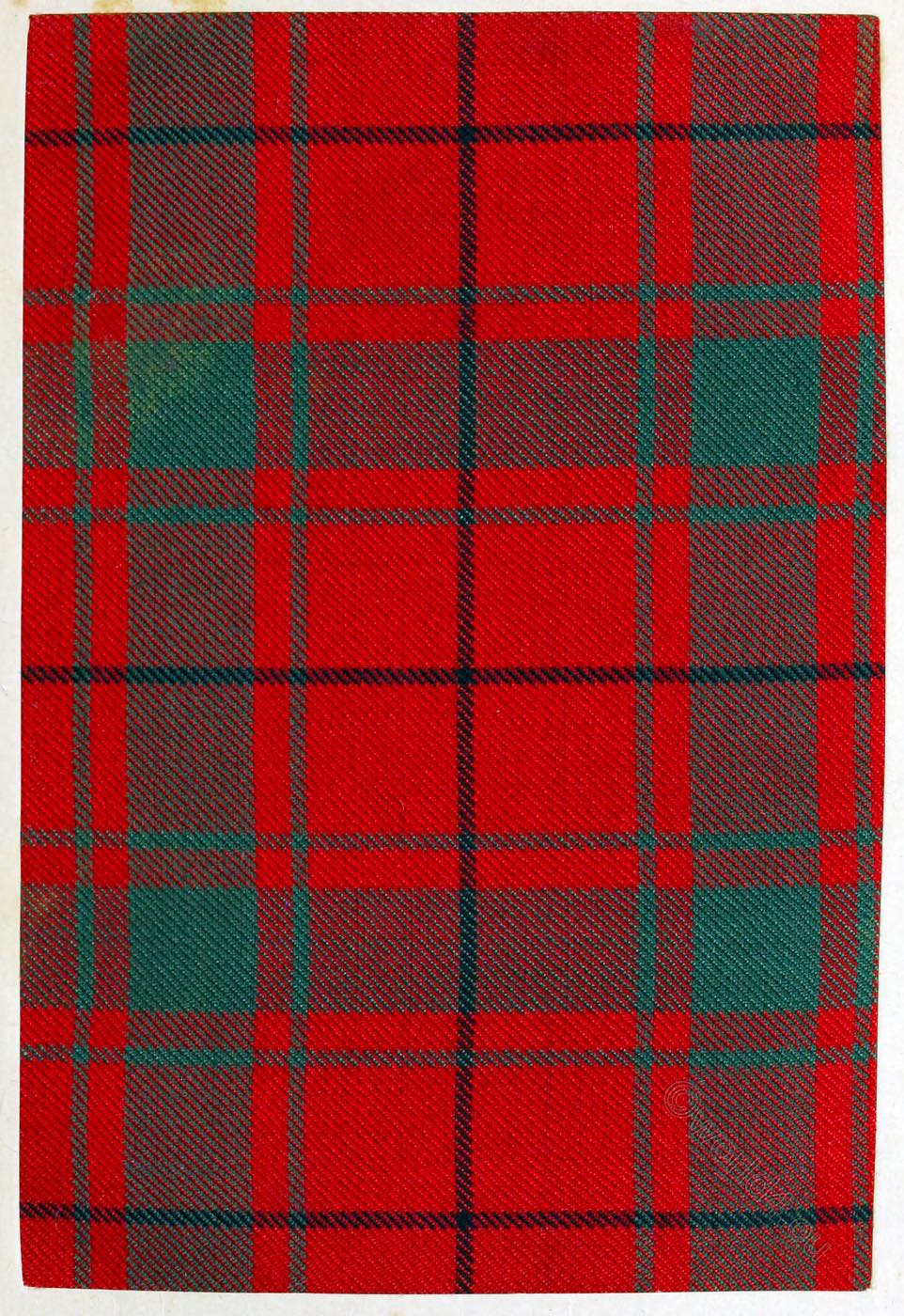 Lord, Isles, Scottish, Tartan, Pattern,