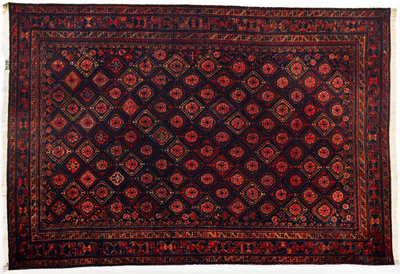 Adraskand, Carpet, rug, Afghan, antique, Collector's item