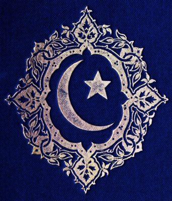 Mysticism, magic, Turkey,