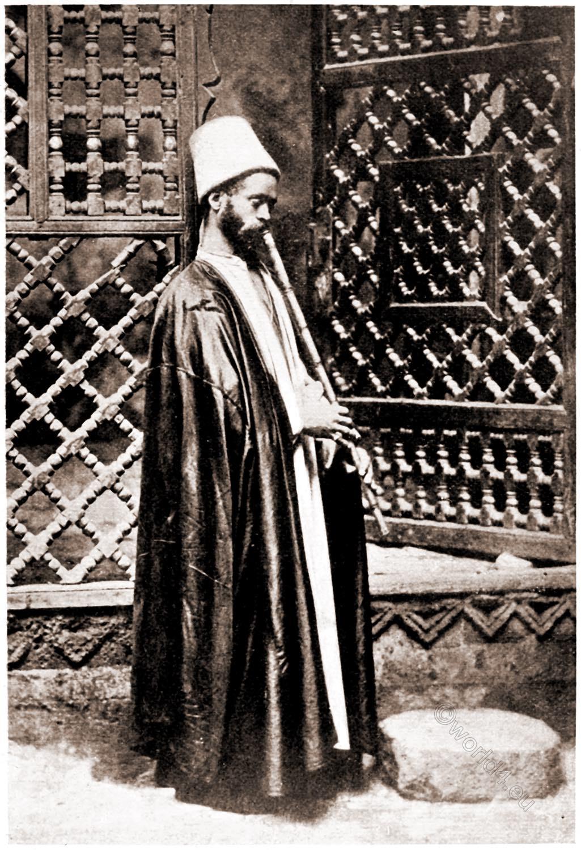 Islamic, Dervishes, Mevlevi ,