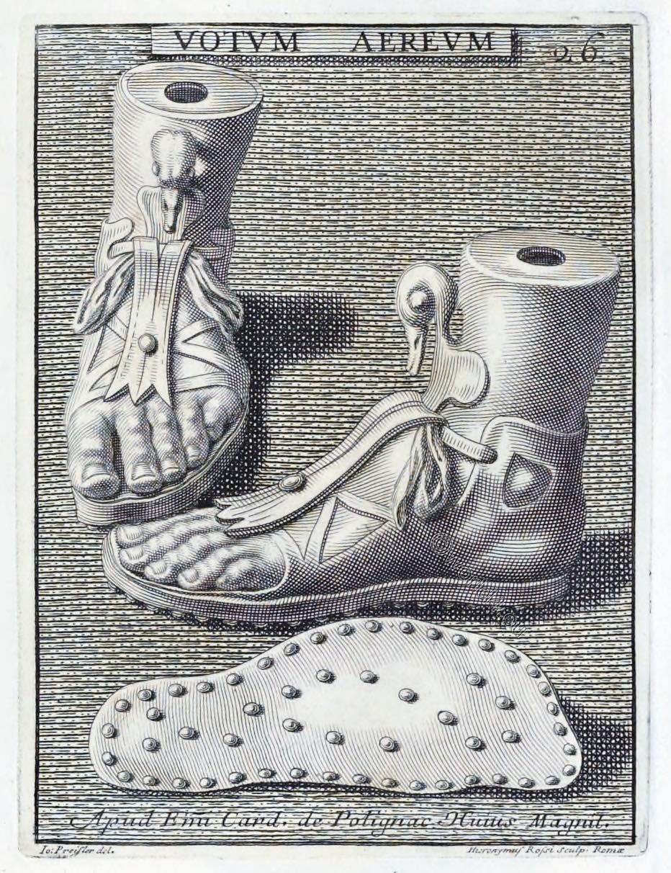 Caliga, Caligae, Crepida, Campagus, Calceus, Lace-up shoe, Solea, Antiquity, Footwear,