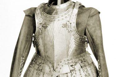 Armoury, Pikeman, suit, english, infantry, Gérvase Markham,