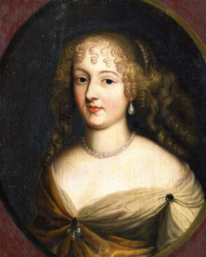 Ninon, Lenclos, Lanclos, French author, courtesan, patron, arts,